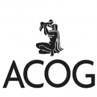 ACOG-Logo-New-2018 resized