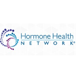 hormone health logo resized