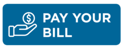 Pay Your Bill